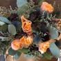 Tiger Lilies Floral Boutique 6