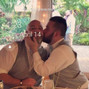 Sand Petal Weddings 5