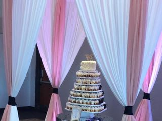 Crystal Marie Events LLC 1