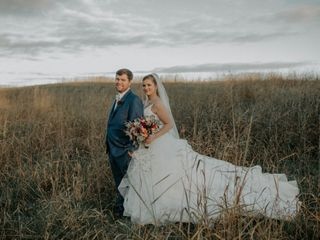 Carolina Country Weddings and Events 3