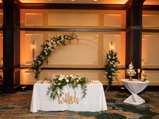 St. Augustine Weddings & Special Events 2