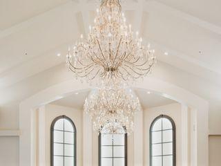 Aristide   Colleyville by Walters Wedding Estates 5