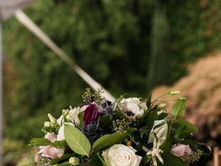 J. Morris Flowers 3