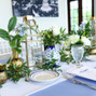 Creatively Yours Wedding & Event Planning 6