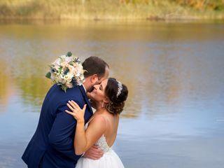 Lighthouse Photography Dream Weddings 1