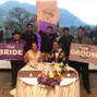 Team Bride Team Groom Hawaii 6
