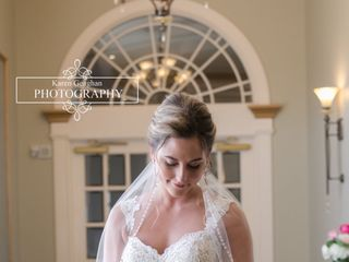 Karen Geaghan Photography 7