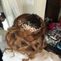 Tania Salazar Hair and Makeup 13
