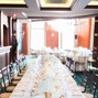 Lily Greenthumb's Wedding & Event Design 22