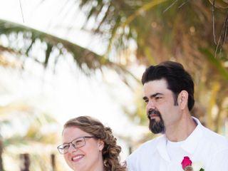 Beso Brides 7
