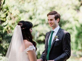 Weddings by Cortney Helaine 5