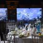 Atlantis Banquets & Events 10