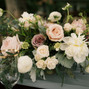 Lois Hiranaga Floral Design LLC 8