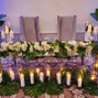The Waterfall Catering & Special Events 11