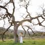 Wedding Nature Photography 15