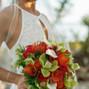 Marathon Florist 20