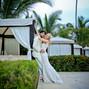 Punta Cana Photo Video 92
