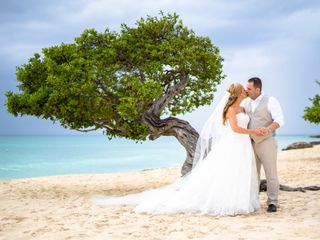 Crooze Photography Aruba 3