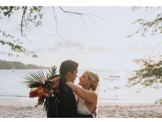 Papaya Wedding 3
