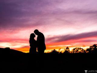 Justin Tibbitts Photography 5