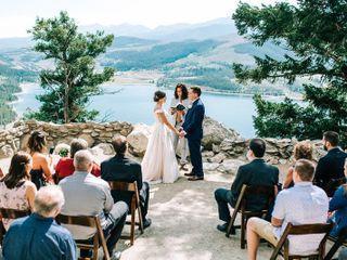 Stone Manor Bridal 5