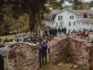 The Washington at Historic Yellow Springs 6