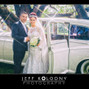 Jeff Kolodny Photography, Inc. 20