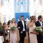 Secret Bridesmaid 16