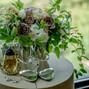 Tracey Reynolds Floral Design 32