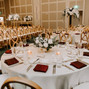 Kimberly Rose Events 13