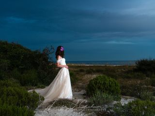 Andree Photography 1