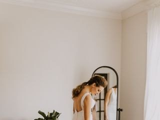 Kelsey Lefever Photography 3
