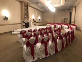Belvedere Events & Banquets 4