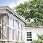 Aldworth Manor 15