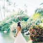 Love and Beauty Maui 9
