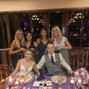 John Michael Weddings and Special Events 8