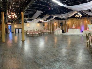 Jupiter Gardens Event Center 3