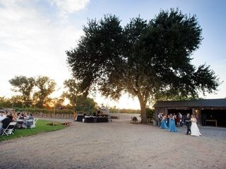 Lawley Ranch Events 7