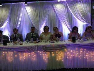 Royal Garden Banquets 4