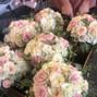 A Fashionable Flower Boutique 10