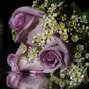 H.J. Benken Florist & Garden Center 11