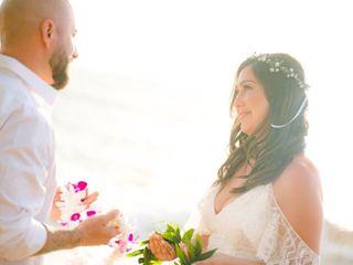 Aloha Maui Dream Weddings 5