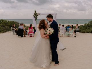 Romantics Travel Destination Weddings and Honeymoons 1