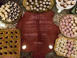 Vanilla Bake Shop 6