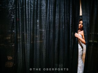 The Oberports 4