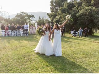 Sierra La Verne by Wedgewood Weddings 4
