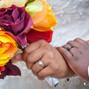 Noveli Wedding Photography 39