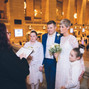 Jackie Reinking New York Elopement Officiant 23