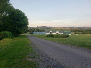 MKJ Farm Barn Weddings 4