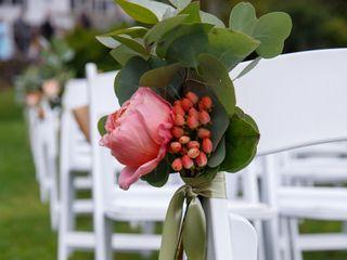 Nancy Bishop Floral Design 3